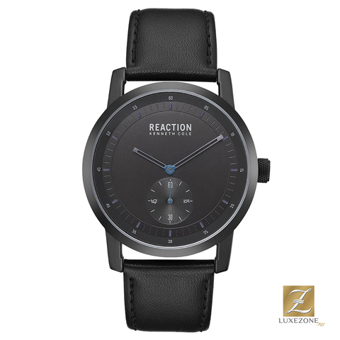 Kenneth Cole Reaction RK50084005