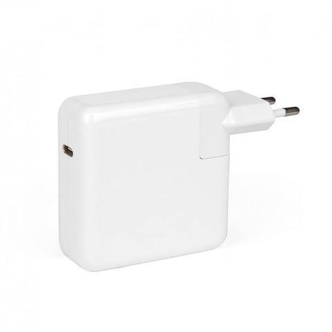 Блок питания Apple Type C 20.3V 3A 61W