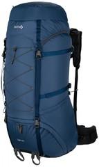 Рюкзак Redfox Light 60 V5 9100/т.синий