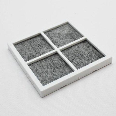 Воздушный фильтр для холодильника LG (Элджи) - ADQ73214404