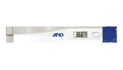 Электронный термометр A&D DT-501