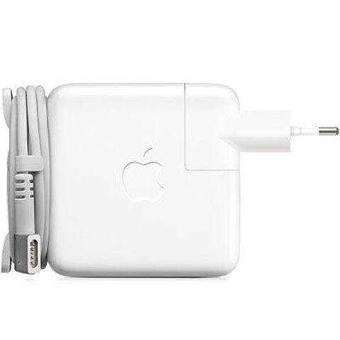 Блок питания Apple 16.5V 3.65A 60W MagSafe 1 Original