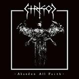 Strigoi / Abandon All Faith (RU) (CD)