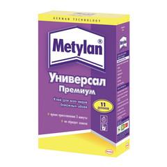 Клей обойный Metylan Премиум универсал 250 г