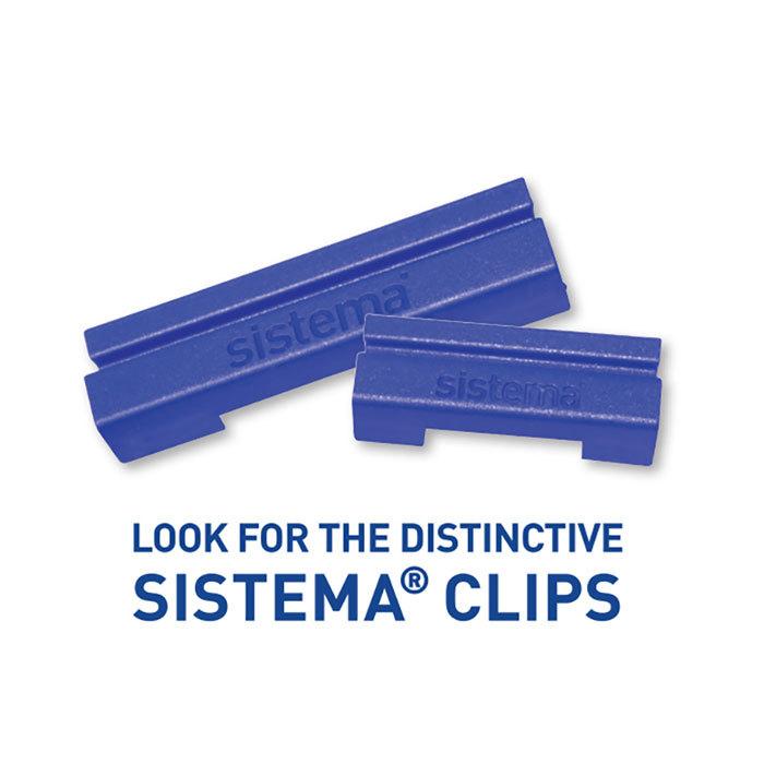"Контейнер для хранения Sistema ""Storage"" 30 л"