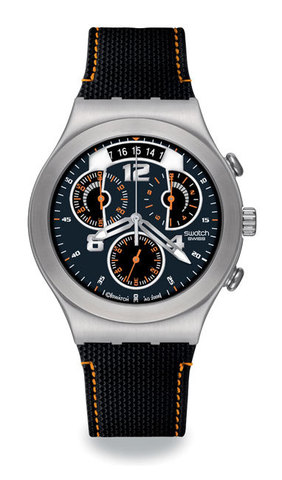 Купить Наручные часы Swatch YCS514 по доступной цене