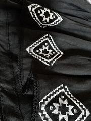 Вилена. Платье женское PL-3322