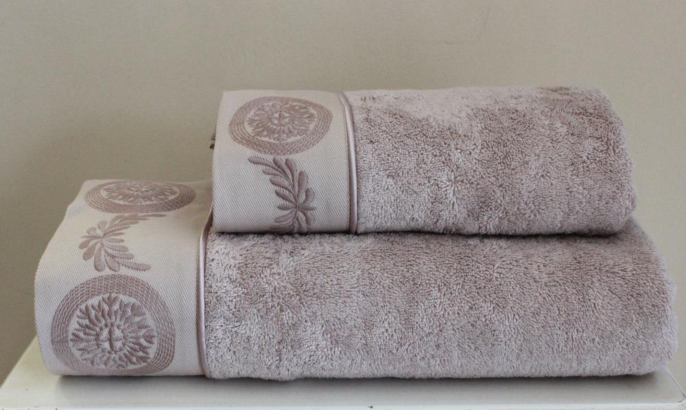 Махровые полотенца премиум краситель для ткани белый купить в москве