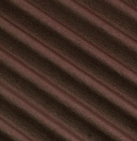Ондулин Смарт коричневый 1950х950 мм