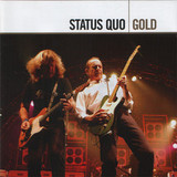 Status Quo / Gold (2CD)