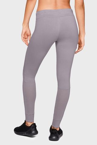Женские серые спортивные брюки FAVORITE JOGGER Under Armour