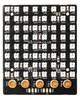 Светодиодная матрица Kitronik ZIP Tile