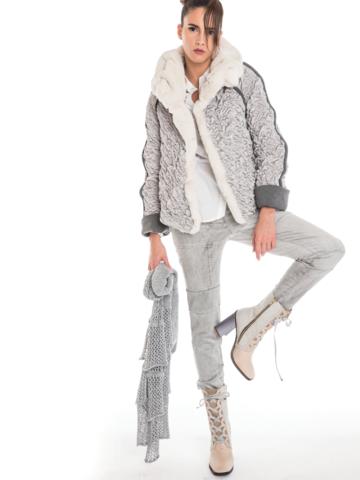 Куртка Elisa Cavaletti ELW178006401