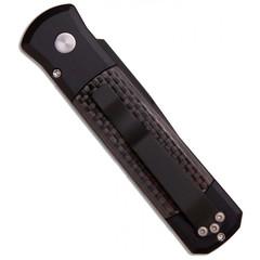 Нож Pro-Tech GODSON 705