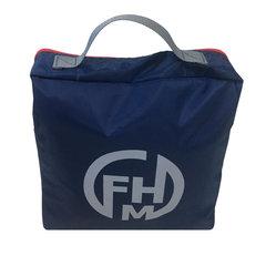 Соединитель для шатров FHM Event