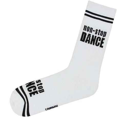 Носки Dance (Уценка*)