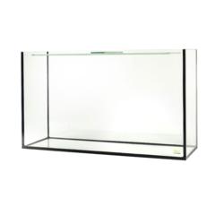 Прямоугольный аквариум 174  л