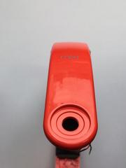 Дуга к наушникам Beats Mixr (Красная)