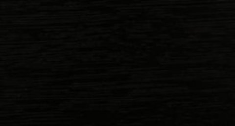 Плинтус Amigo массив «Черная жемчужина» + клипсы