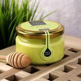 Мёд-суфле Мохито с Лимоном, артикул 203, производитель - Peroni Honey, фото 4