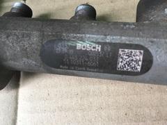 Топливная рампа MAN TGL 51103116061