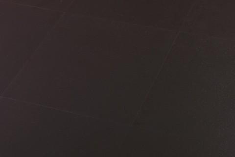 Кварц виниловая плитка Decoria Public Tile DВS N 05 Базальт Этна