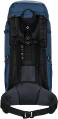 Рюкзак Redfox Light 60 V5 9100/т.синий - 2