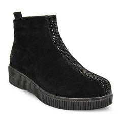 Ботинки #20932 Rieker