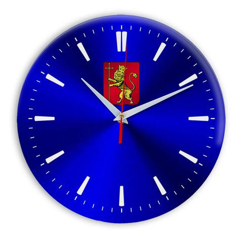 часы в гостиную настенные Владимир 19