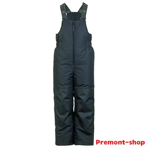 Комплект куртка полукомбинезон Premont Мэнские котята WP81218