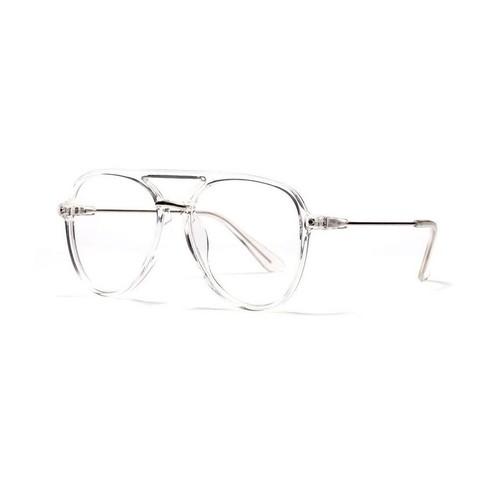 Имиджевые очки 1339002i Прозрачный