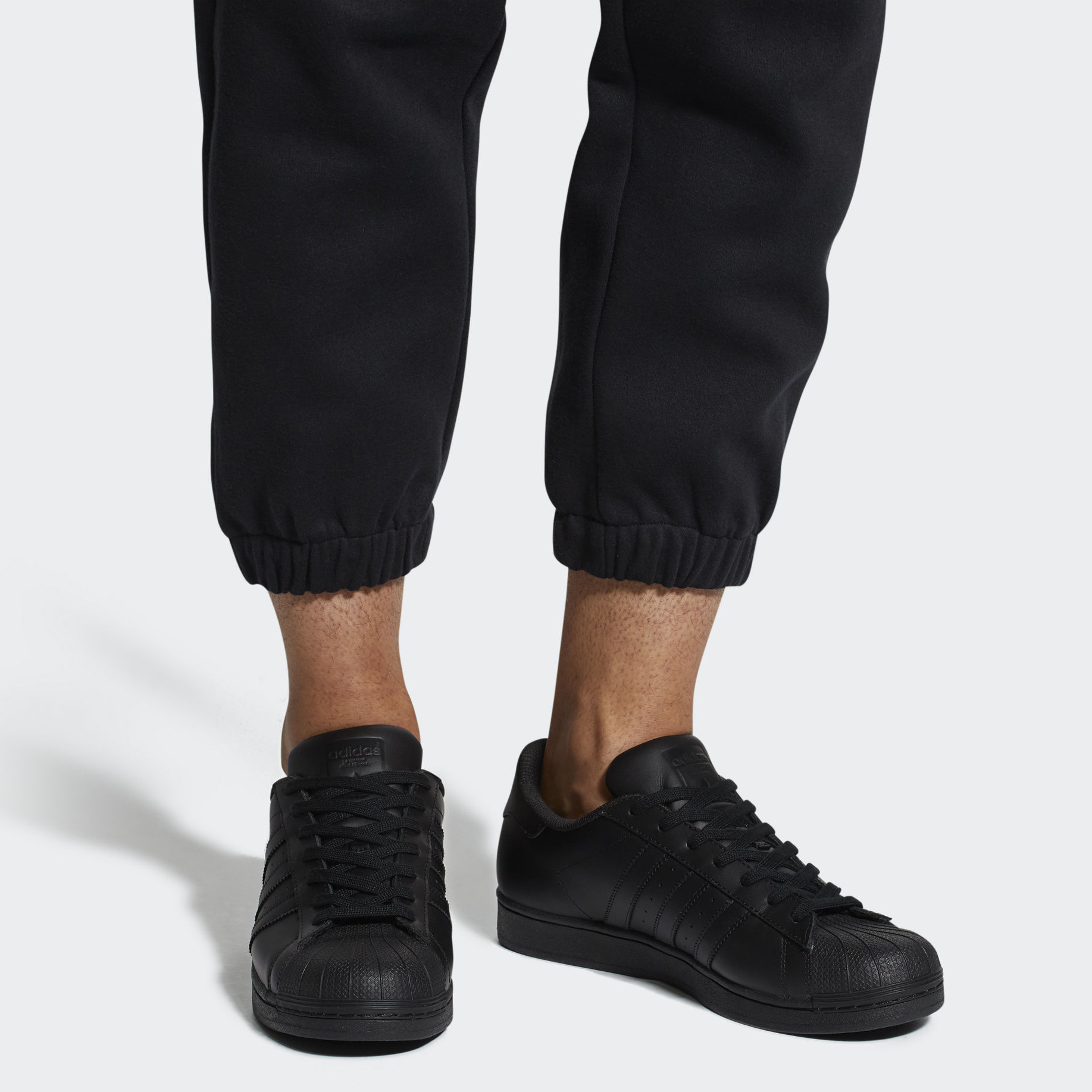 Кроссовки Adidas AF5666_SUPERSTAR