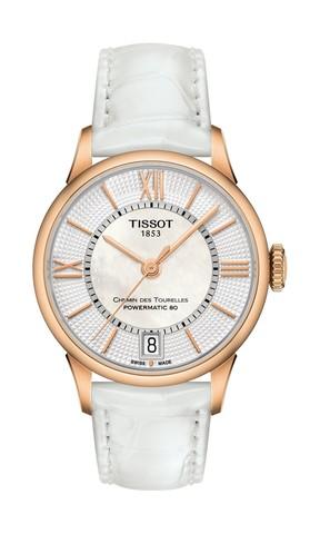 Tissot T.099.207.36.118.00