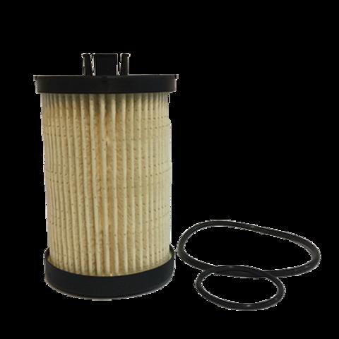 Фильтр топливный в сборе с кольцами / FUEL FILTER АРТ: 10000-77057