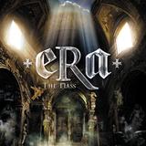 Era / The Mass (RU)(CD)