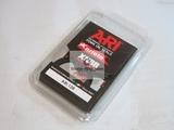 Пыльники Ariete ARI.128 41x53,7x5/10