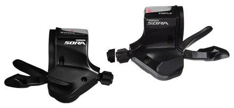 Sora 3500 (ESL3500TPA)
