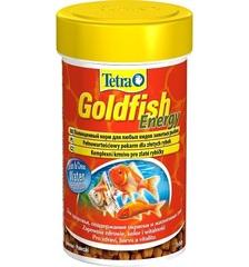 Энергетический корм для золотых рыб, TetraGoldfish Energy Sticks, в палочках