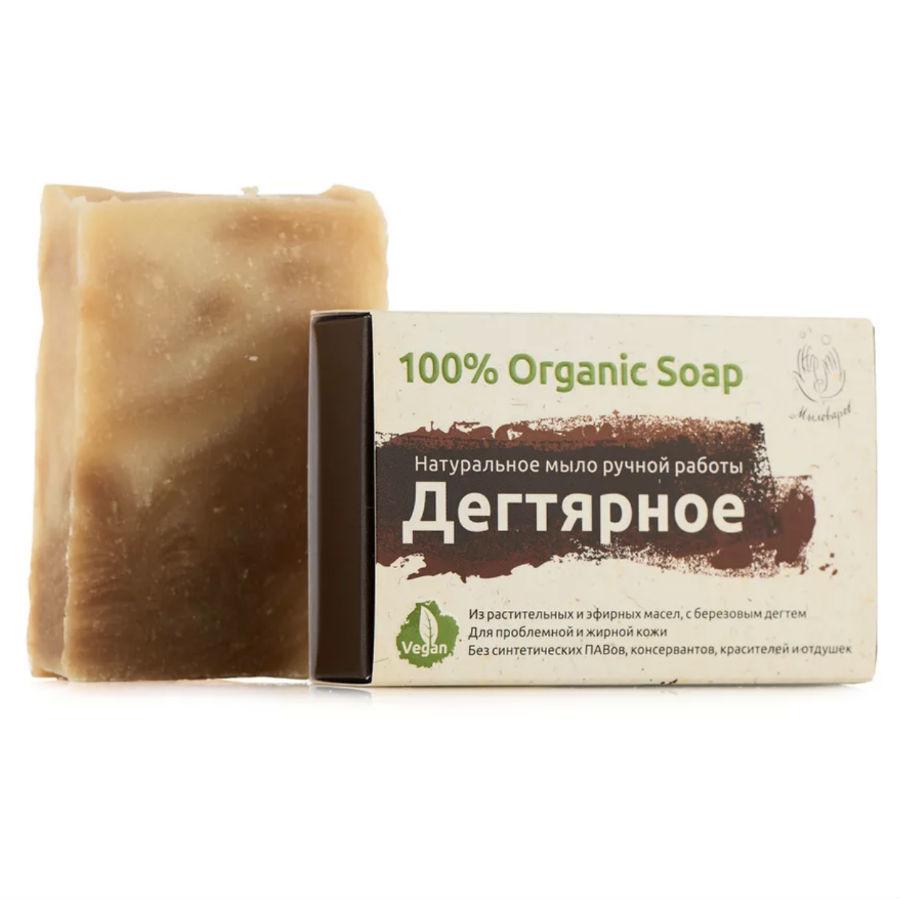 Уход за телом Натуральное мыло Дегтярное naturalnoe-mylo-degtyarnoe.jpg