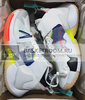 Jordan Why Not Zer0.2 SE PF 'White/Yellow' (Фото в живую)