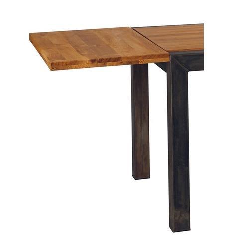 Приставка к столу 125 Скотт