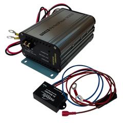 Конвертор напряжения WAECO PerfectPower DCDC 10