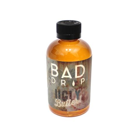 Жидкость Bad Drip Ugly Butter 120 мл