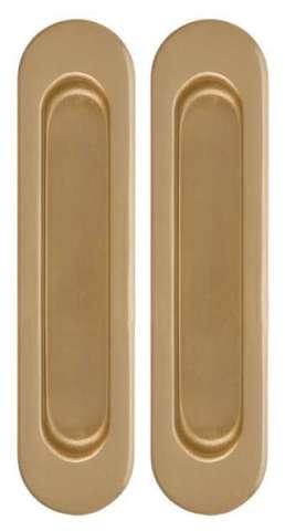 Ручка для раздвижных дверей SH010-SG-1
