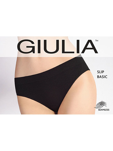 Женские трусы Slip Basic Giulia