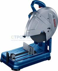 Отрезная машина по металлу Bosch GCO 20-14 (0601B38100)