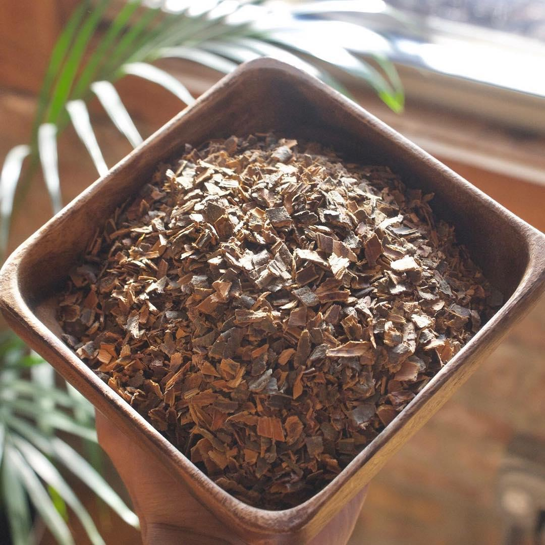 Травы Крушины кора frangula-bark-2.jpg