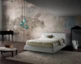 Кровать Excellent, Италия