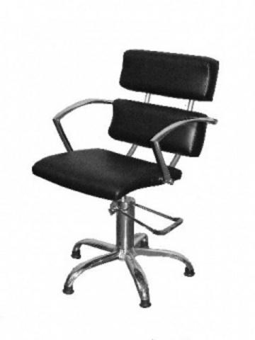 """Парикмахерское кресло """"Каллас3"""""""