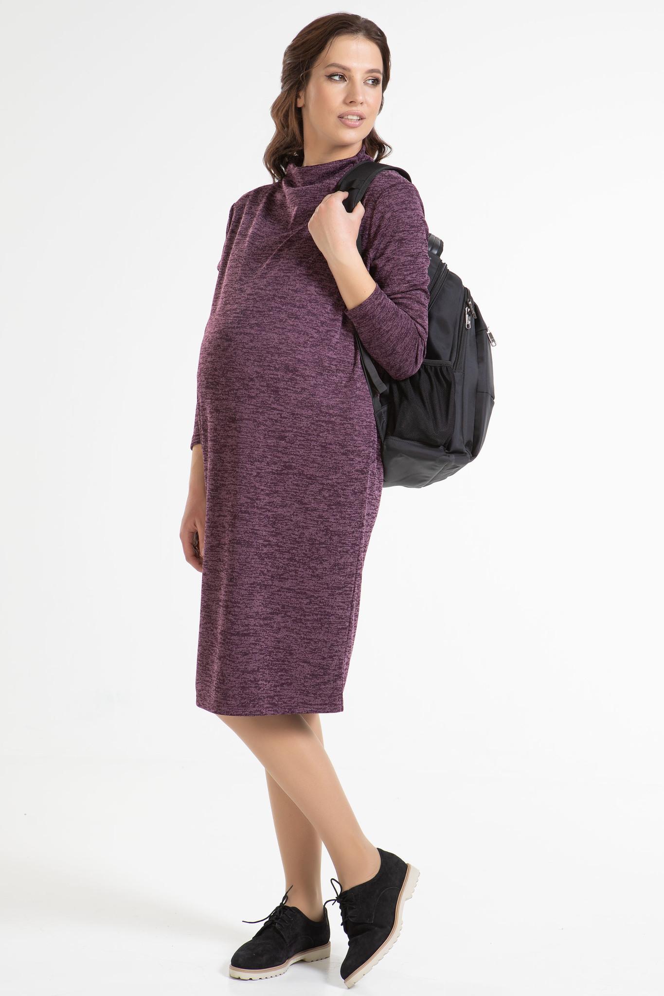 5215 Платье
